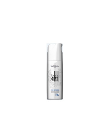 Tecni.Art Fix Design Spray 200ml