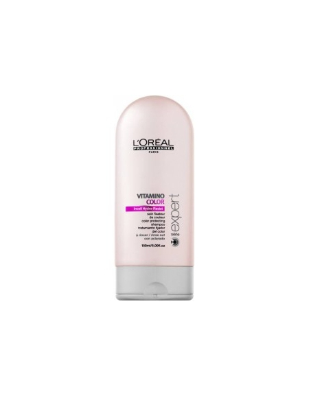 Vitamino Color Tratamiento 150ml