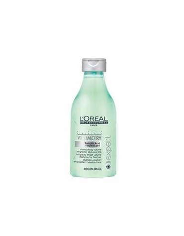 Serie Expert Salicylic Acid Volumetry Champú 300 ml