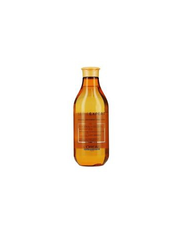 Nutrifier Glycerol champú 300ml