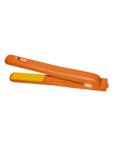 Plancha Ag Naroa orange