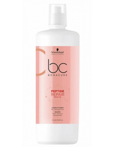 BC Peptide Repair Rescue Acondicionador Reestructurante 1000ml