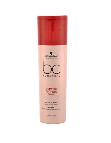 BC Peptide Repair Rescue Acondicionador 200ml