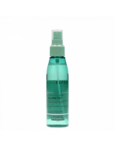 Serie Expert Intra cylane Volumetry Spray 125ml