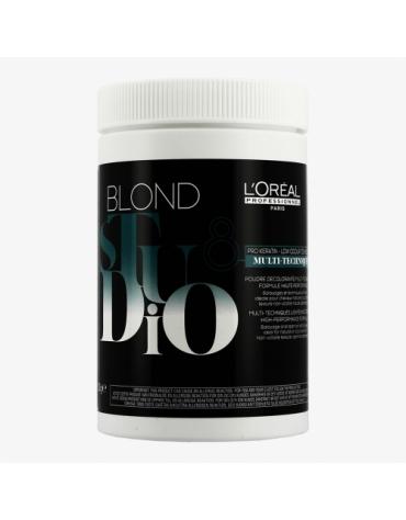 Blond Studio Platinium Studio 500g