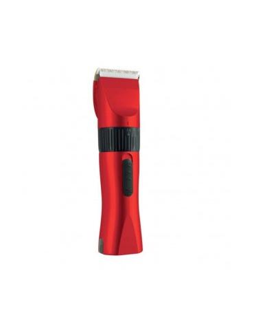 Maquina de corte AlbiPro 2846 Red