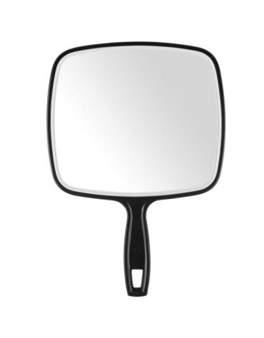 Espejo Negro 225 X 320 ref. 00254/50