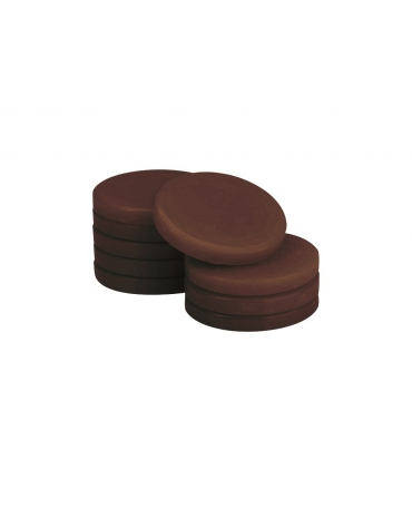 Darnier Cera  Cacao