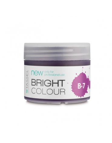 Bright colour fantasia B.7 ref. 04445 100ml