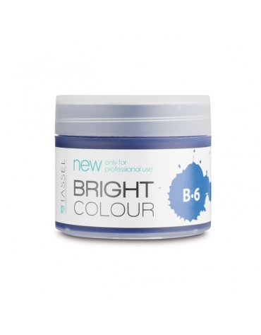 Bright colour fantasia B.6 ref.04446 100ml