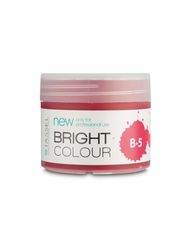 Bright colour fantasia B.5 ref. 04444  100ml