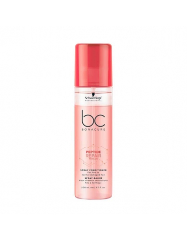 BC Peptide Repair Rescue Acondicionador en Spray 200ml