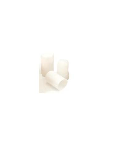 Barra desodorante suavizante Alume