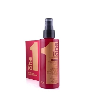 Uniq One 10 En 1 Professional Hair Treatment 150ml