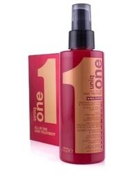 Uniq One 10 En 1 Professional Hair Treatment 150ml