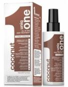 Uniq One 10 En 1 Coco Professional Hair Treatment 150ml