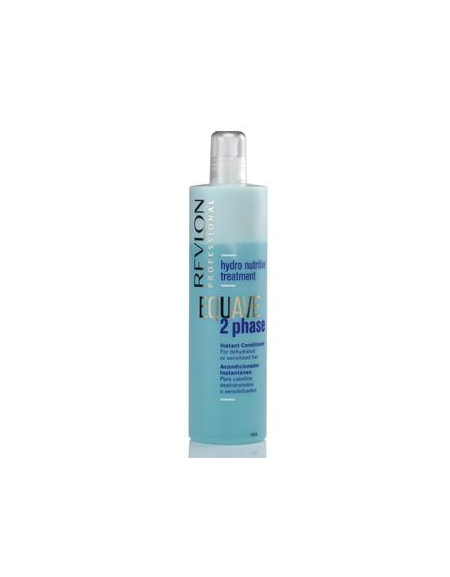 Equave 2 phase Acondicionador Instantáneo Spray 500ml