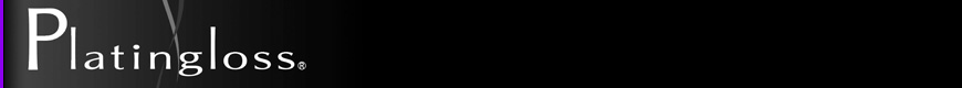 platingloss